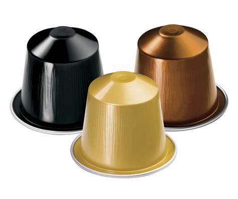 nespresso coffee nespresso coffee capsule recycling program 183 terracycle