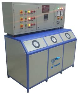 Electric Lava L by Electric Boilers Electric Steam Boilers Hi Therm Boilers