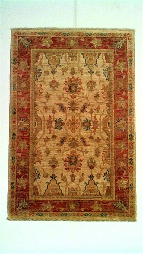 tappeti ziegler prezzi tappeto ziegler 120 x 79