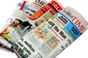 Mba In Journalism And Mass Communication In Mumbai by A Rewarding Career In Journalism And Mass Communication In