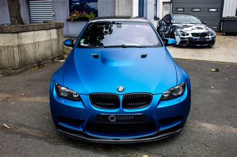 modified bmw 3 series modified bmw e92 6 tuning