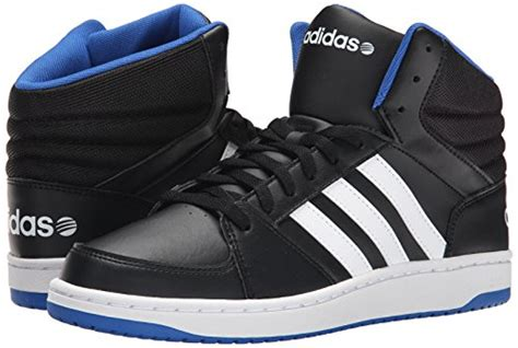 hoops vs mid shoes apparel accessories athletic sneakers