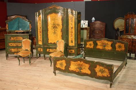 mobili di antiquariato antiquariato milanese e i mobili di origine lombarda