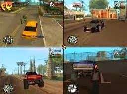 gta san andreas tokyo drift full version download full version pc game gta san andreas fast furious tokyo