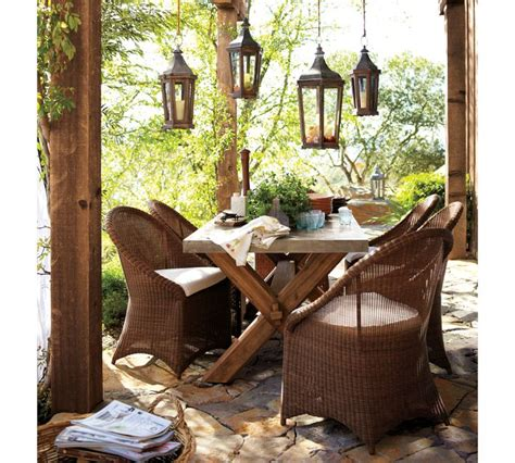 creative ways to use rope in your home s d 233 cor driven by creative ways to use rope in your home s d 233 cor driven by