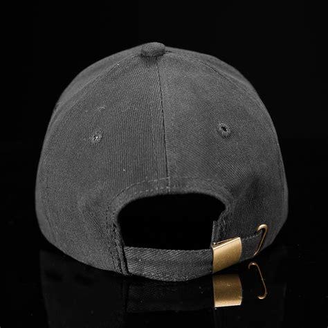 Topi Baseball Baseball Cap Yeezus 2016 yeezus baseball cap wehustle menswear womenswear