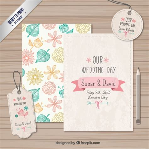 Wedding Banners At Card Factory by Free Wedding Invitations Templates With Instant