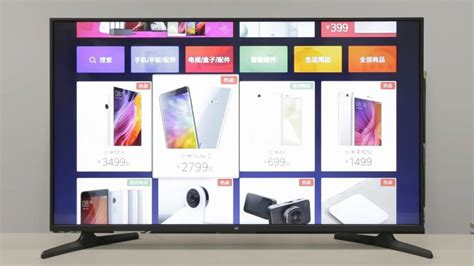 best price 32 inch smart tv xiaomi mi tv 4a review new 32 inch tv and cheapest smart