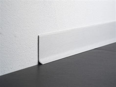 skirting board for bathrooms ba 600 skirting board by profilitec