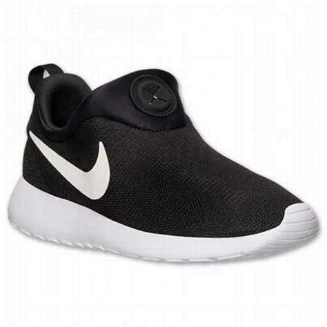 Azr Slip On Pegasus Nike chaussures running homme decathlon