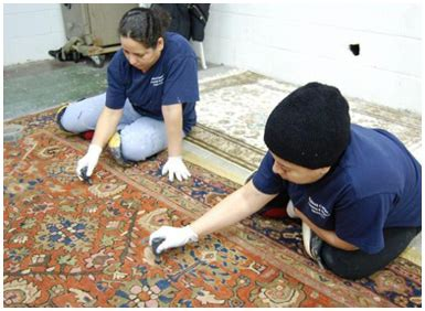 victory rug cleaning richmond va victory rug cleaning richmond va roselawnlutheran