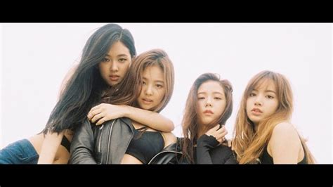 blackpink updates 2017 blackpink ideal type update 2017 youtube
