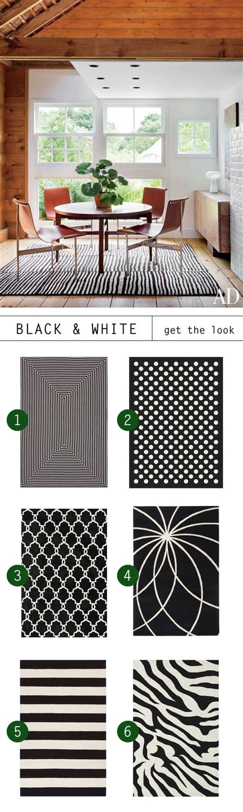my white bedroom meg biram go bold with black and white rugs by meg biram trendcenter by rugs direct trend center by