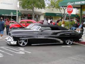 1950 Buick Convertible For Sale 1950 Buick Eight Convertible Flickr Photo