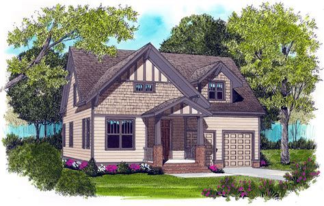 house plans with covered porch covered porch home plan 9359el architectural designs house plans