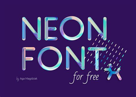 Free Kitchen Design Tools by 50 Cool New Fonts Added To The Free Fonts Collection
