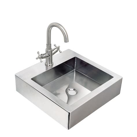 stainless steel wash sink florence stainless steel wash basin