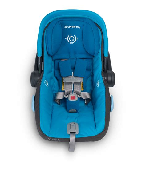 uppababy mesa car seat height limit the best infant car seats of 2015