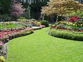 Pictures Of Landscaping landscaping and gardening businesses for sale buy or