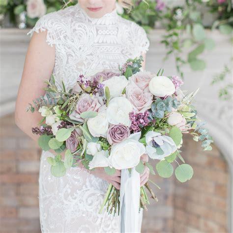 floral design business from home 100 home based floral design business debra