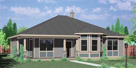 house plans with wrap around porches single story wrap around porch house plans for enjoying sun and