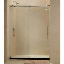 glass shower doors parts bathroom sliding frameless glass shower door with