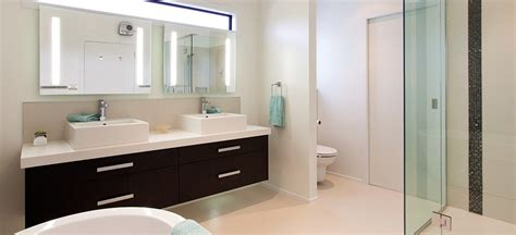 Modern Bathroom Ideas Nz Gallery Of Bathrooms And More Mastercraft Kitchens