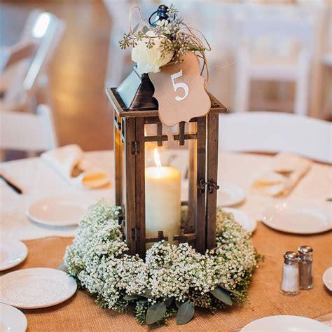 lanterns for wedding centerpieces lantern wedding centerpieces adastra