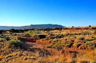 panoramio photo of new mexico landscape