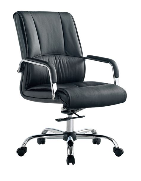 Chairs For Office Design Ideas The Information Is Not Available Right Now