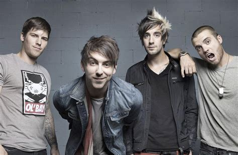 a for all time 2015 all time low at the olympia theatre 17 march 2015