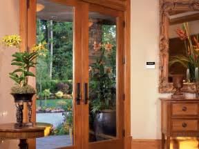 front door ideas new home designs latest modern homes stylish front door
