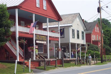 vermont country store discount code
