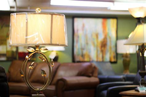 lighting stores salem or lighting sid s home furnishings