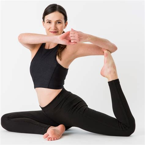 yoga wallpaper for walls yoga wallpapers women hq yoga pictures 4k wallpapers