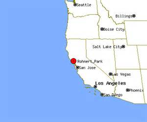 sengoonkon sopo rohnert park california