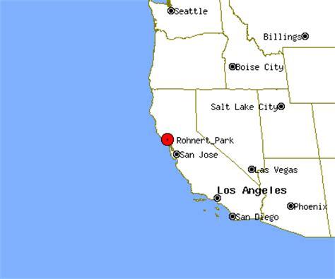 zip code map rohnert park ca sengoonkon sopo rohnert park california