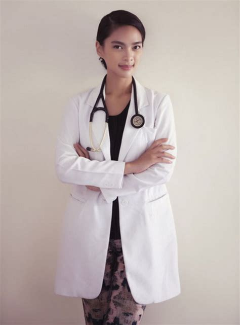 kumpulan dokter dokter cantik di indonesia co id
