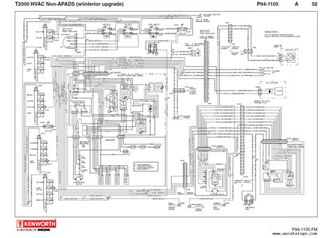 electrical wiring diagram pdf how to read