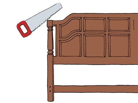 how to upholster an existing headboard how to upholster a headboard hgtv