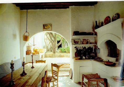 style kitchen interior design kitchens