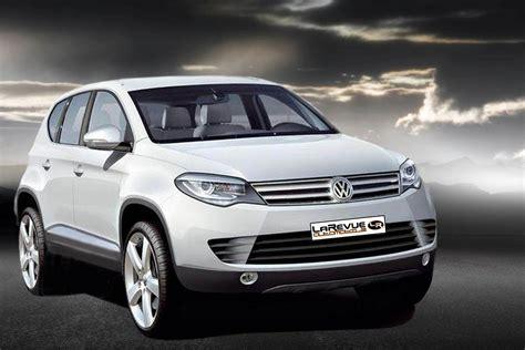 Volkswagen Auto by Volkswagen Touareg Dati Tecnici Auto Auto Specifiche