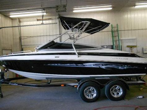 glastron boats dfw boat shipping services glastron boats