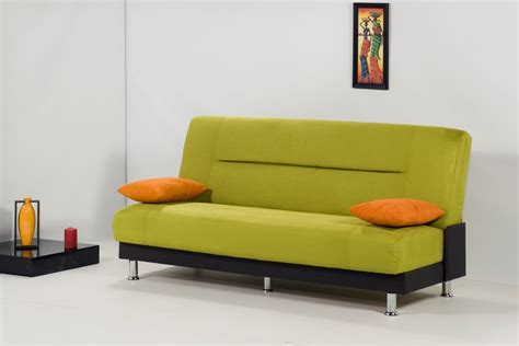 green sofa bed green sofa bed futon kids s futon sofa bed recliner in