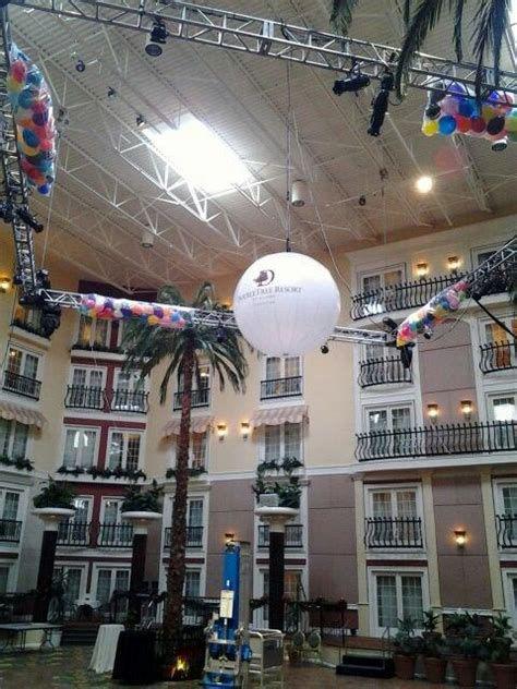 doubletree new years new years lancaster and new year s on