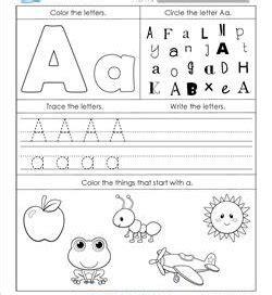 letter b worksheets alphabet worksheets letter worksheets for kindergarten 1356