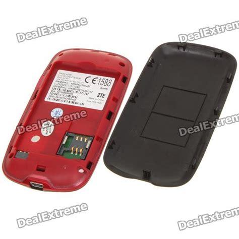 Wifi Portable Verizon Verizon Ac30 Portable 3g 802 11 B G Wifi Wireless