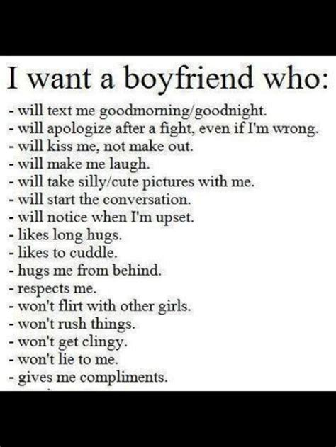 8 Things He Doesnt Want To Hear About Your Ex by I Want All These And More But I Want A Who Doesn T