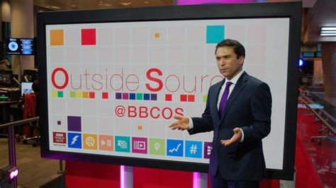 channel 4 tv listings monday 1st of june 2015 bbc news channel to simulcast world news show outside
