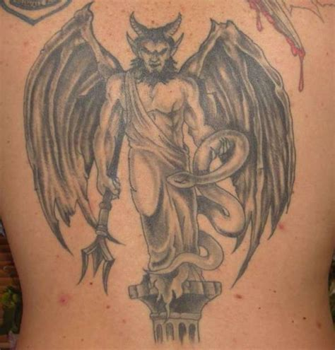 tattoo lucifer angel lucifer angel tattoo www pixshark com images galleries